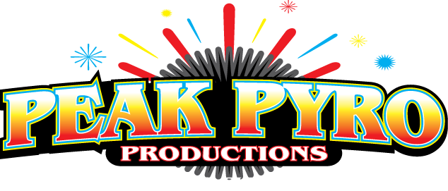 Peak Pyro Productions